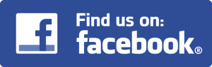 Facebook_Find_us_on